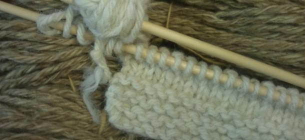 Breipatronen voor schapen en lammetjes